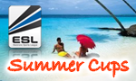 http://www.gameszone.ro/images/news/esl_summercups.png